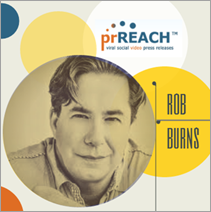 Rob Burns featured image