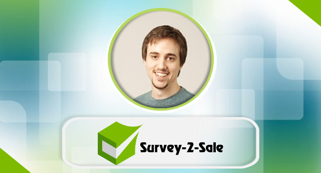 survey2sale