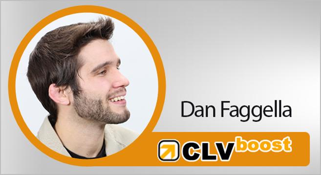 Dan Large Image4