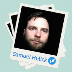 samuel hulick_featured